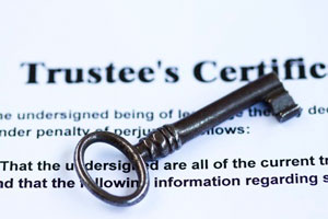 Discretionary & Family Trusts
