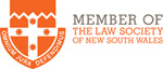 Member-of-Law-Society.jpg