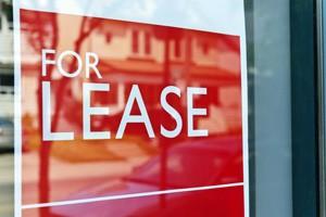 stgeorge_hurstville_leases.jpg